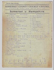 v Sset 1899