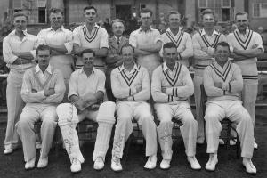 1950b Worcs July