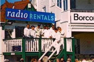 N Road v Yorksb 2000