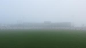 Misty Ageas