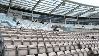 Cardiff U crowd.JPG