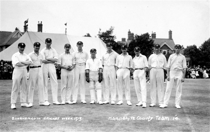 1913 v Gloucs Bmth copy