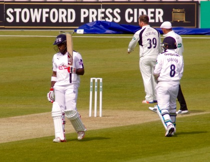 Carberry 100 Middx.jpg