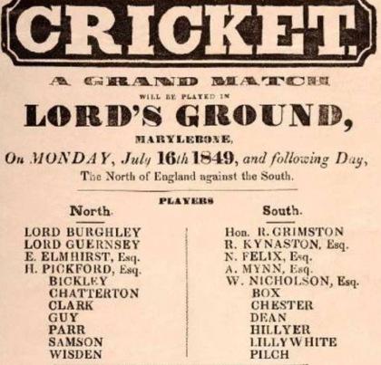 Cricket match 1849 jpeg (1)