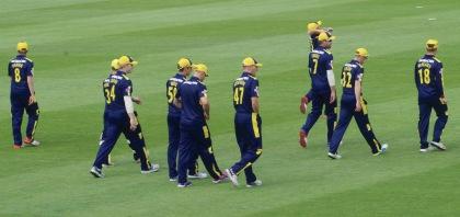 Team v Essex.jpg
