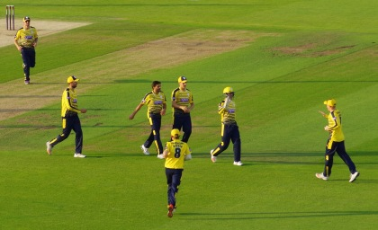 Alsop catches Bopara.jpg