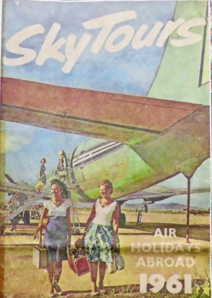 Sky Tours '61.jpg