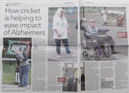 Dementia Cr Paper.jpg
