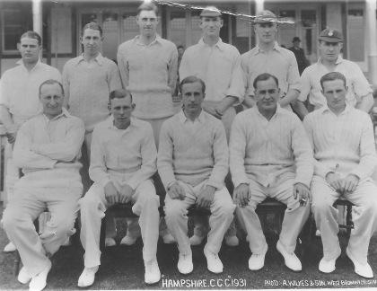 Hampshire 1931.jpg