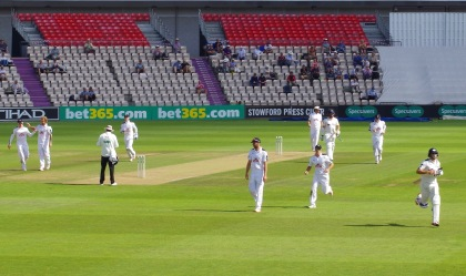10th Yorks wicket.jpg