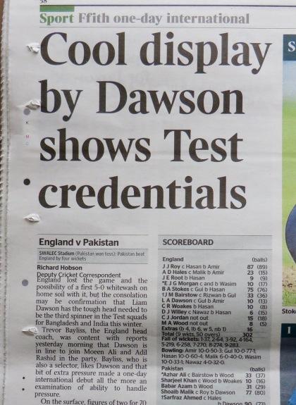Dawson 2