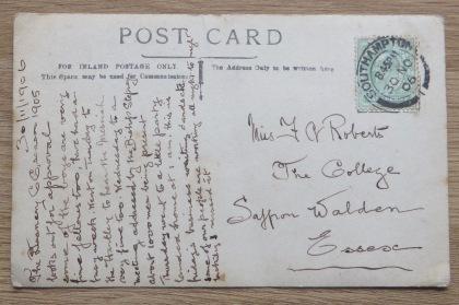 Deanery postcard.jpg