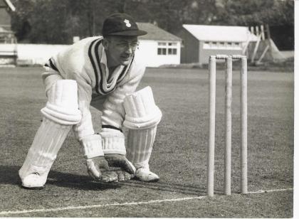 harrison-l-1939-1966