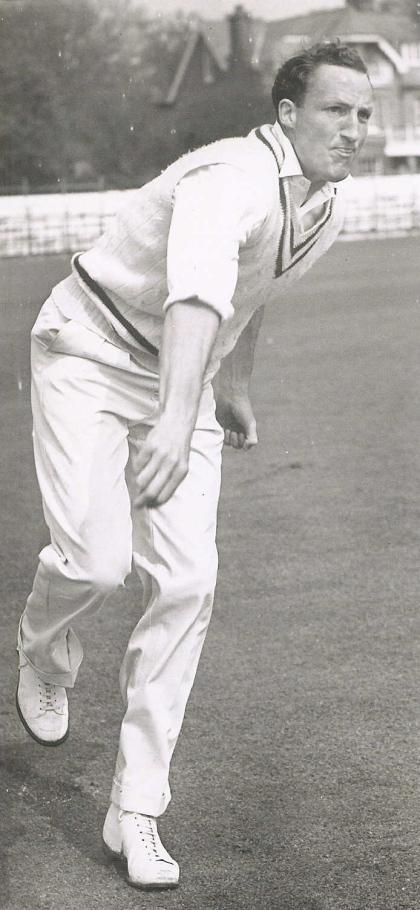 heath-m-1954-1962