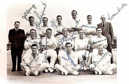 1955d
