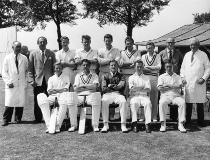 2nd v Wilts Andover 1957   copy.jpg