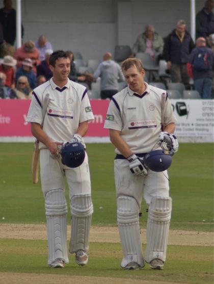 Scarborough 2010 Adams & Vince