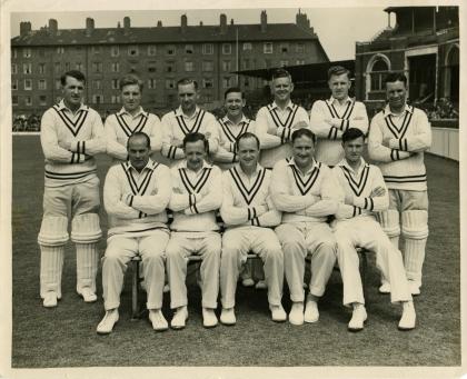 1949 HCCC