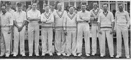 HCCC Past 1951.jpg