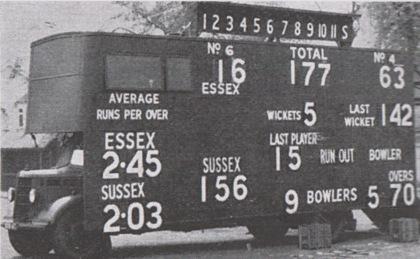 Essex Scoreboard 0011 (1)