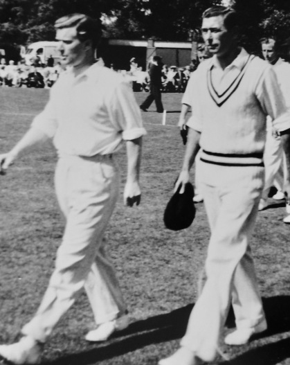 ACD I-M; DS; HH 8.1959 Surrey