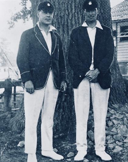 Kennedy & Newman